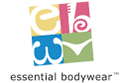 Essential Bodywear Logo